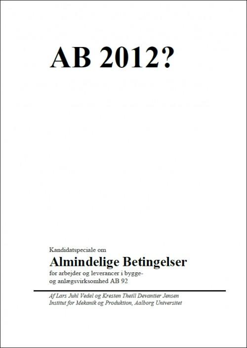 2012.01.11 - AB 2012 (AAU)