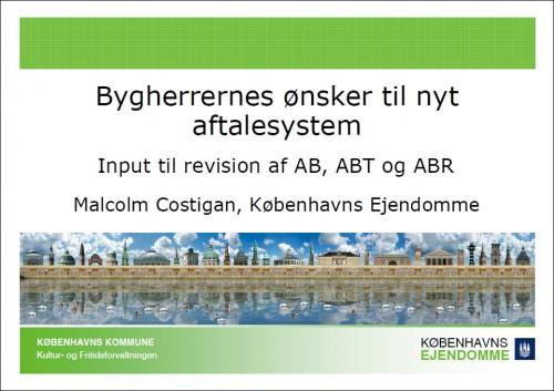 2012.03.26 - Københavns Ejdendomme