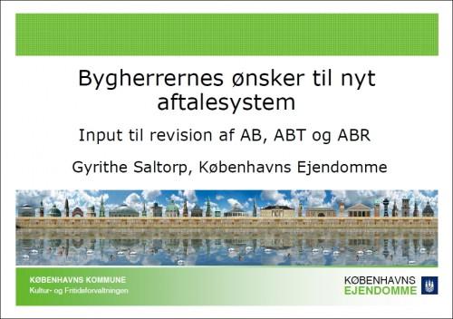 2012.03.27 - Københavns Ejdendomme