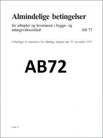 AB72_Forside