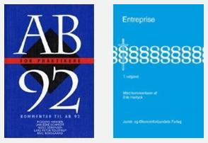 AB92 +Entreprise