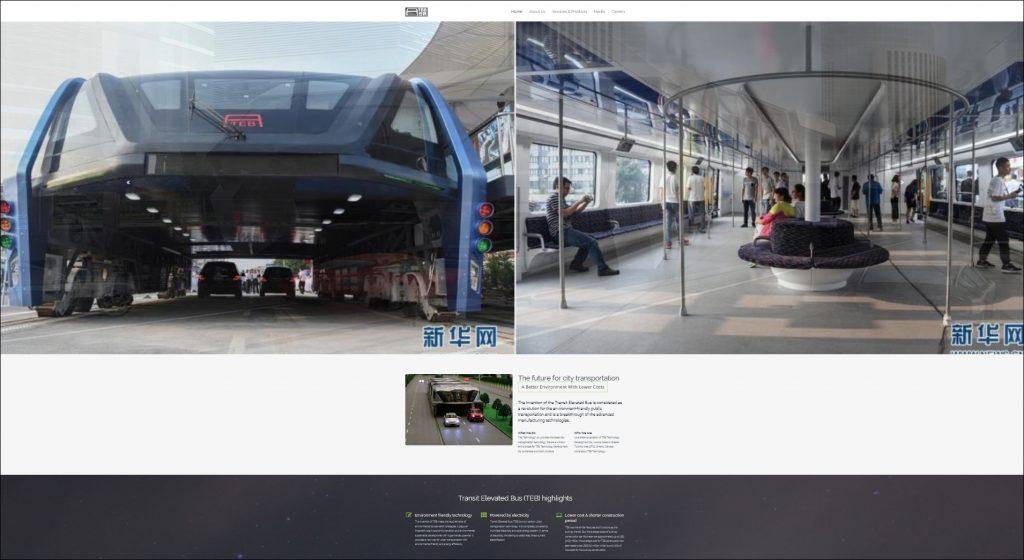 TEB-Hjemmeside_Forside