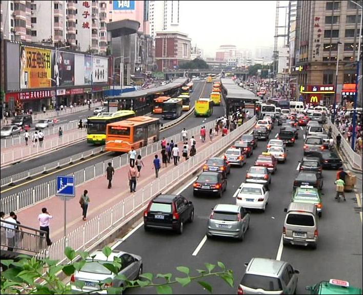 guangzhou-brt_2